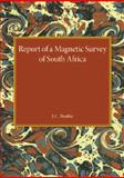 A Report of a Magnetic Survey of South Africa, Beattie, J. C., 1107427460