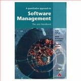 A Quantitative Approach to Software Management : The AMI PRO Handbook, Pulford, Kevin and Kuntzmann-Combelles, Annie, 0201877465