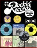 Rockin' Records Buyers-Sellers Reference Book and Price Guide 2006 Edition, Osborne, Jerry, 0932117465