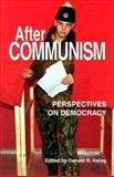 After Communism 9781557287465