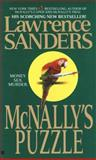 McNally's Puzzle, Lawrence Sanders and Lawrence Sanders, 0425157466