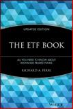 The ETF Book 1st Edition