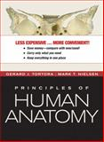 Principles of Human Anatomy, Tortora, 0470917466