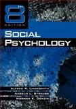 Social Psychology 8th Edition