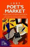 Poet's Market '97, , 0898797462