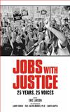 Jobs with Justice, , 1604867469