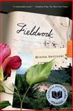 Fieldwork, Mischa Berlinski, 0312427468