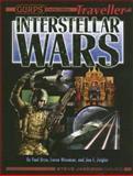 Interstellar Wars, Paul Drye and Loren Wiseman, 1556347464