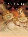 Organic Chemistry 9780072397468
