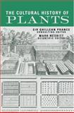 The Cultural History of Plants, , 0415927463