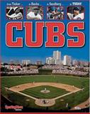 Cubs, Sporting News, 0892047461