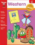 The Best of the Mailbox Themes, The Mailbox Books Staff, 1562347462