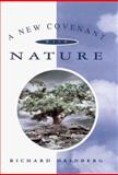 A New Covenant with Nature, Richard Heinberg, 0835607461