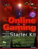 The Online Gaming Starter Kit, Dille, Ed, 1566047471