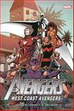 Avengers, Steve Englehart, Tom Defalco, Stan Lee, Roger Stern, 0785167471