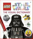 The Visual Dictionary, Collectif, 1405347473