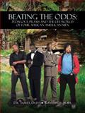 Beating the Odds, James Oliver Richardson, 1466977477