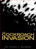 The Cockroach Invasion, Sherry L. Meinberg, 1480807478