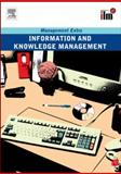 Information and Knowledge Management, Elearn, 0080557473