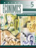 Macroeconomics 9780324017472