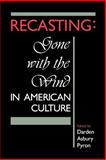 Recasting : Gone with the Wind in American Culture, , 081300747X