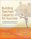 Building Teachers' Capacity for Success