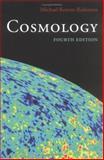 Cosmology, Rowan-Robinson, Michael, 0198527470
