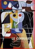 Le Corbusier : Architect and Feminist, Samuel, Flora, 0470847476