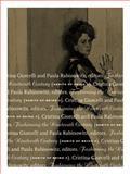 Fashioning the Nineteenth Century, , 0816687471