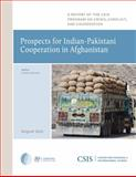 Prospects for Indian-Pakistani Cooperation in Afghanistan, Hameed, Sadika, 0892067470