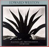 Edward Weston, Edward Weston, 0893817473