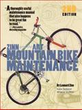 Zinn and the Art of Mountain Bike Maintenance 9781884737473