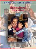 Multicultural Education, Schultz, Fred, 0073397474