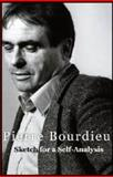 Sketch for a Self-Analysis, Bourdieu, Pierre, 0226067475
