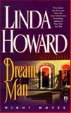 Night Moves, Linda Howard, 0671027476