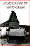 Memorias de un Viejo Carro, Javier Herraiz and Juan Carlos Quiles, 1489557474