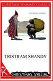 Tristram Shandy [Christmas Summary Classics], Laurence Sterne, 1494887479