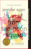 A Visit from the Goon Squad 1st Edition