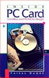 Inside PC Card : Card BUS and PCMCIA Design, Haque, Faisal, 0750697474