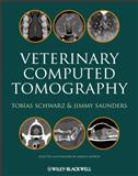 Veterinary Computed Tomography, , 0813817471