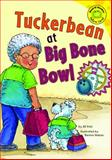 Tuckerbean at Big Bone Bowl, Jill Kalz, 1404847472