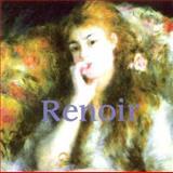 Renoir, Confidential Concepts Staff, 1840137479