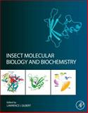 Insect Molecular Biology and Biochemistry, , 0123847478