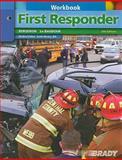 First Responder 9780132447478