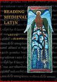 Reading Medieval Latin 9780521447478