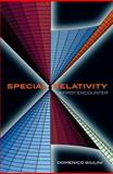 Special Relativity : A First Encounter - 100 Years since Einstein, Giulini, Domenico, 0198567472