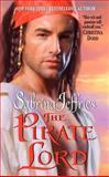 The Pirate Lord, Sabrina Jeffries and Deborah Martin, 038079747X