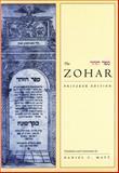 The Zohar, , 0804747474