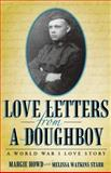 Love Letters from a Doughboy, Margie Howd and Melissa Watkins Starr, 1475977476