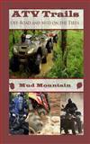 ATV Trails, Mud Mountain, 1494927470